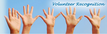volunteer-recognition-header